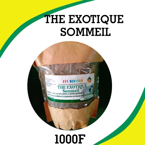 NZARA-Agroalimentaire-thé-THE-EXOTIQUE-SOMMEIL