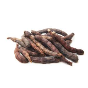 Nzara-Agroalimentaire- poivre-long-africain-nzara*