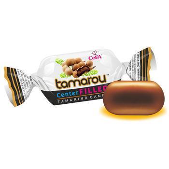Bonbon tamarou