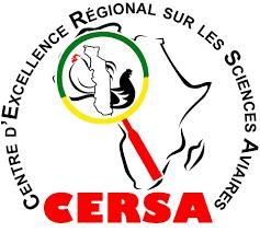 Togo: Première docteure diplômée du CERSA!