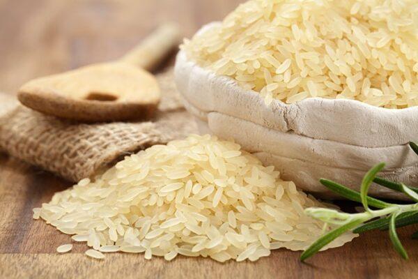 Information Nzara : riz