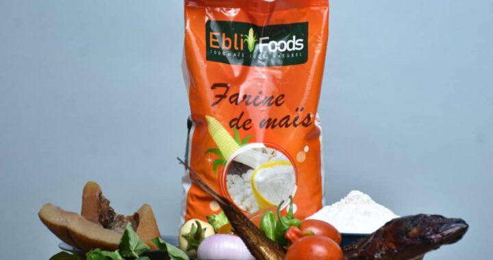 Togo : Eblifoods face à la crise !