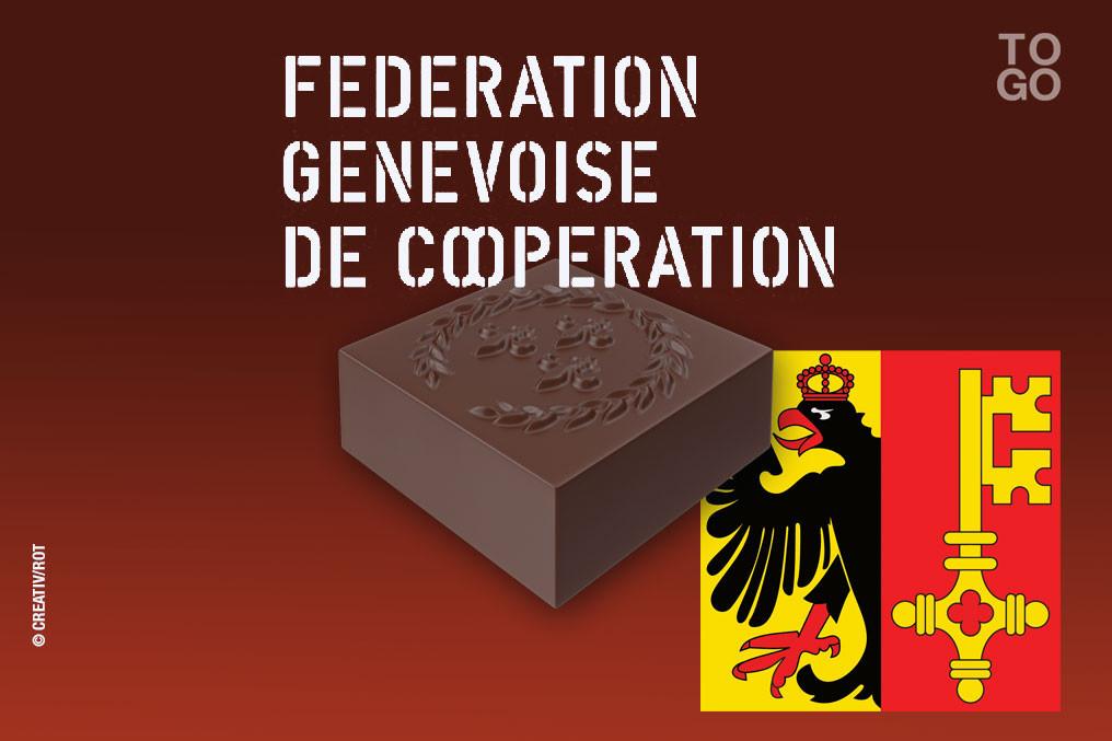 Information Nzara : FGC