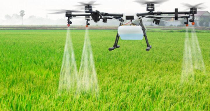 Togo: En route vers une agriculture moderne?
