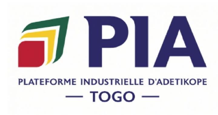Les premiers investisseurs signent avec la Plateforme Industrielle d'Adetikopé