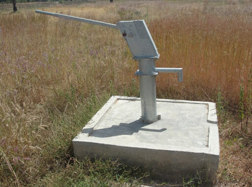 L'accès à l'eau potable bientôt renforcé dans les régions des Savanes et de la Kara