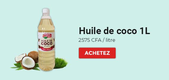 nzara-jobs-products-banner-huile-de-coco