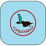 Ospra-logo-300x300@2x