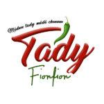 Tady-fionfion-logo-300x300@2x