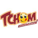 Tchom-logo-300x300@2x