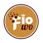 Logo Fiowo - Salim